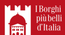 Logo Borghi Piu Belli Italia
