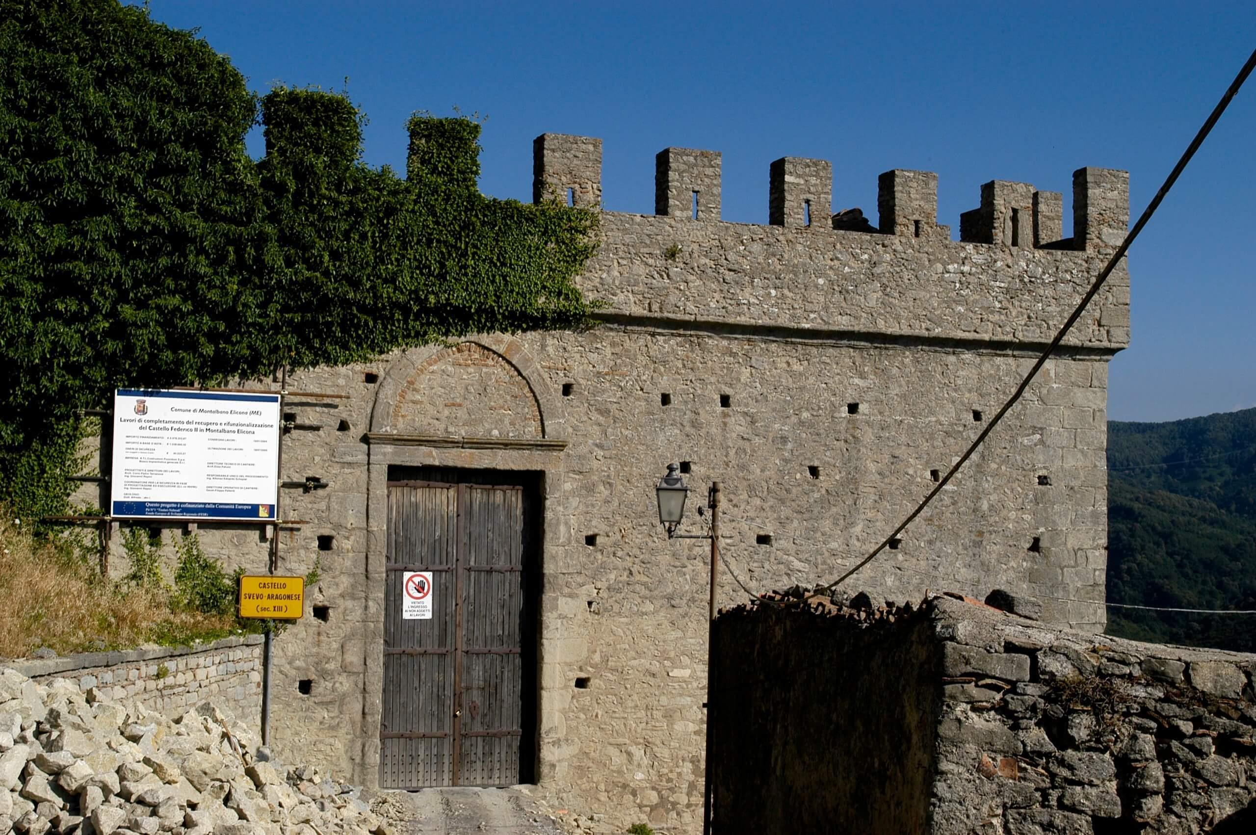 Montalbano Castello 021