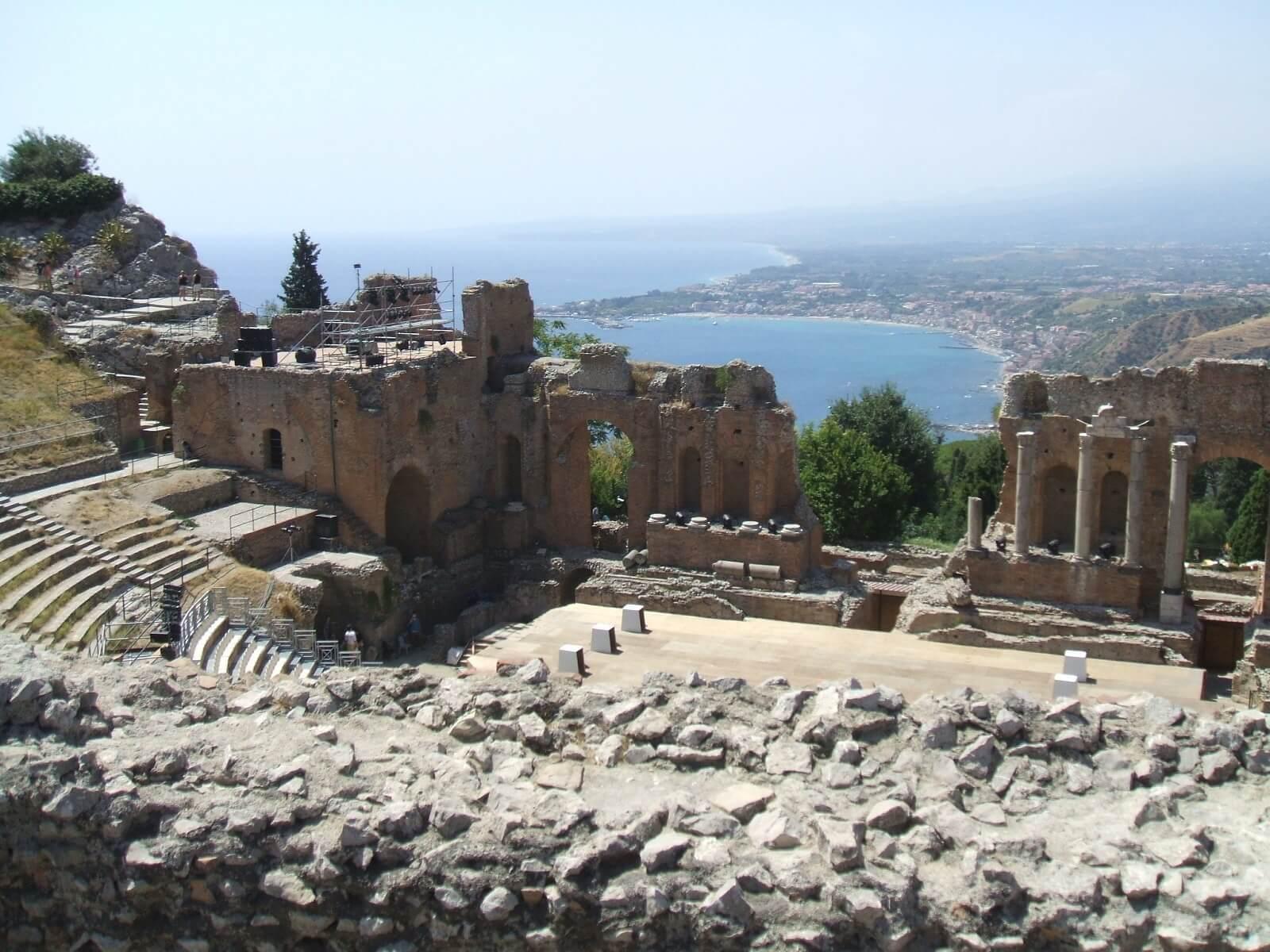 Taormina 03
