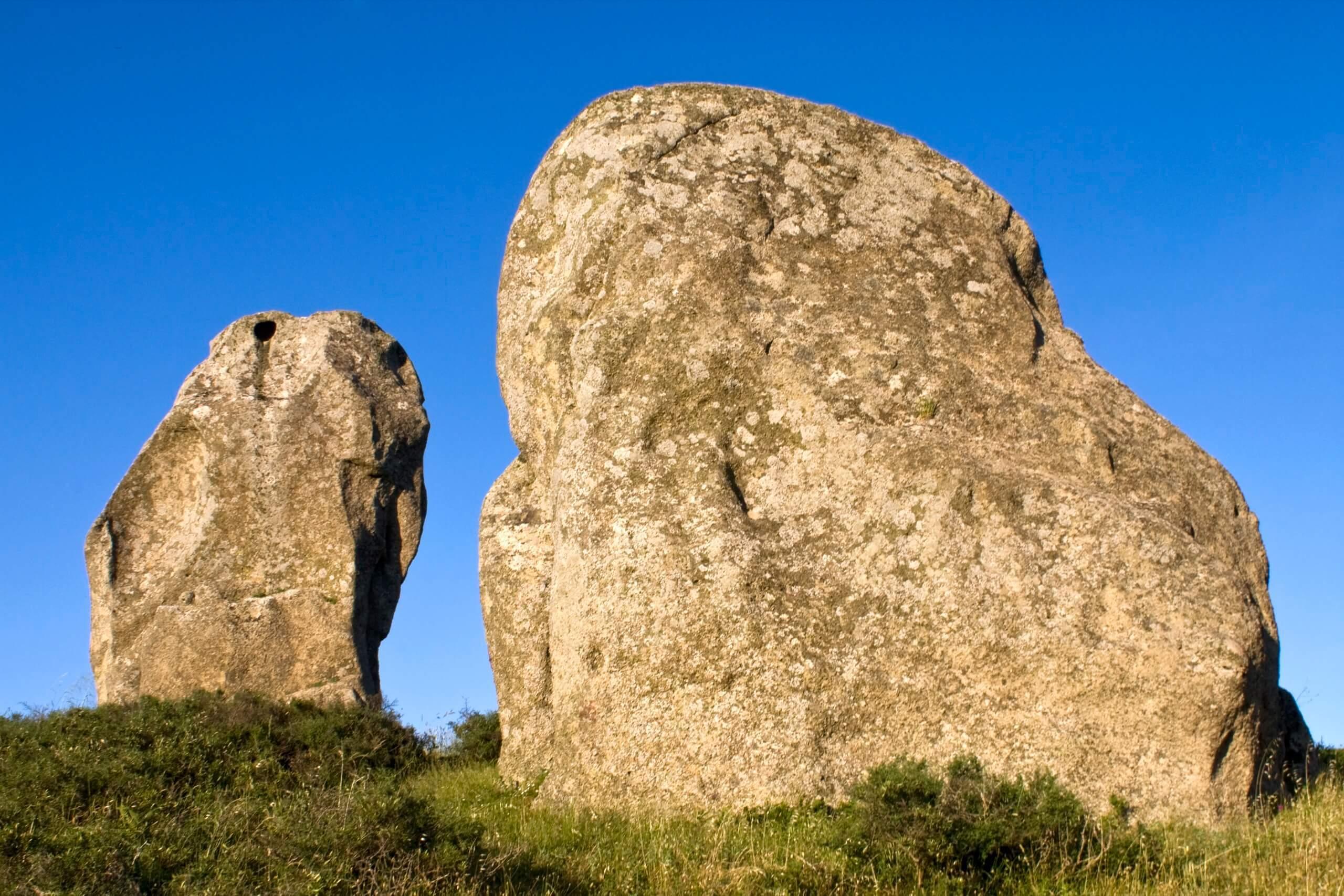 Montalbano Megaliti Argimusco 002